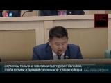 Вся суть власти в словах Матвиенко-НЕСОЛИДНО,а народ хочет просто жить!