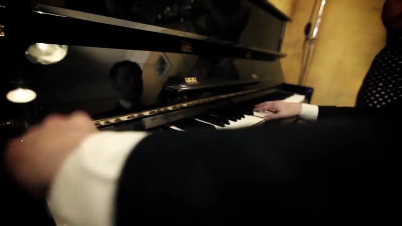 Orquesta Romantica Milonguera - Todo es Amor