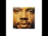 Smooth Jazz Norman Brown - After The Storm - After The Storm 02