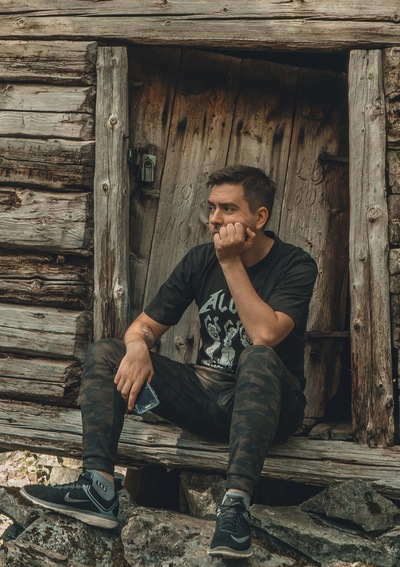 Александр Слепичев