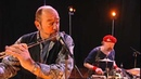 Jethro Tull - In The Grip Of Stronger Stuff, TV Broadcast 1999 HD