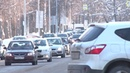 Изменения в страховании автотранспорта Кто будет платить больше