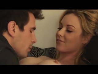 Don't Fuck My Sister (2013)