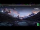 Manjaro Linux быстрый браузер Brave