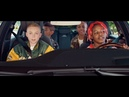 MACKLEMORE FEAT LIL YACHTY MARMALADE OFFICIAL MUSIC VIDEO