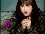 Владимир Шурочкин - Губы в губы