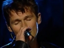 A-ha — Summer Moved On — Benefit concert, Grimstad, Norway, 19.05.2001