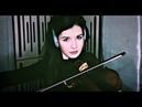 Basti ft. Lech Makowiecki - OSTATNI NABÓJ (cover) skrzypce: KOYA, prod. KOSHE [OFFICIAL VIDEO]