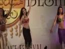 Arrabesk at Heshk Beshk Festival Venice Italy 2013 23418