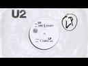 U2 - Sleep like a baby tonight Songs of innocence