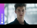 """Shawn Mendes feat. Khalid """"Youth"""" Music Video [OFFICIAL TRAILER] — Apple Music"""