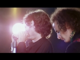 The Doors Spanish Caravan Blu ray HD Live At The Hollywood Bowl 1968