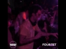 Boiler Room London | Four Tet