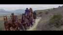 Сабата не прощает  Вестерн 1968 год  Кино