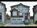 821 Wingarden Cres Pickering Open House Video Tour