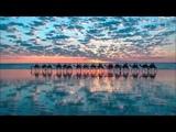 Kaya Project - Katarino (feat Irina Mikhailova)