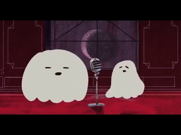 Ghost Duet :)