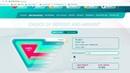 Btc-pro (104% через 1 день) Обзор проекта и Первый депозит от Investors-protect