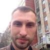 Artem Kosyrev