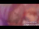V-s.mobiГрустный аниме клип про любовь - Забери боль....mp4