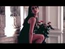 Kenan Imirzalioglu ❖ Berguzar Korel ❖ Marie Claire 2013 ❖ BTS