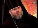 ПЕРСОНА Єпископ Митрофан ефір від 25 12 2018