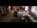 К Малкольму пришли установить камеры - Дом с паранормальными явлениями 2013 - Момент из фильма