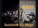 Тактика SHUT UP MoFCKA Rainbow six siege