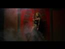 Agon Amiga ft. Cozman - Shih ti kishe