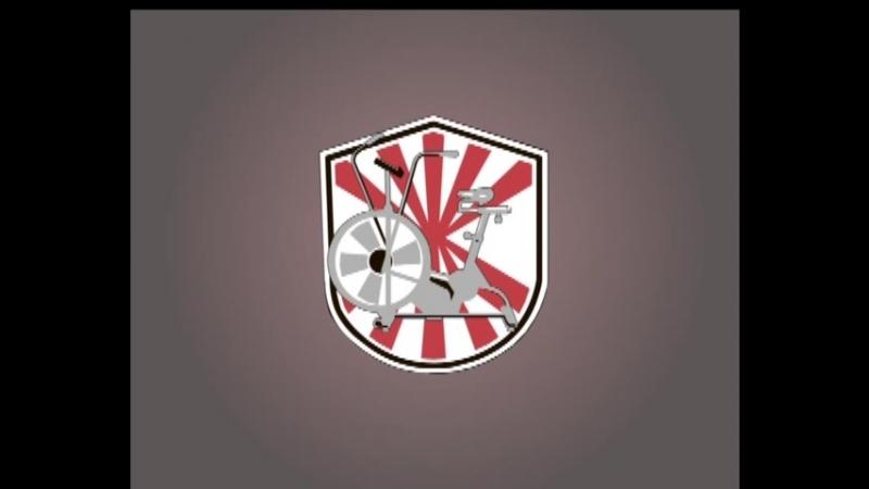 Ригерт Лого (окончательная версия