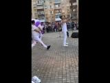 Юлия Олейник Live