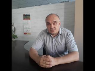 2018-07-24 007 - Оформление доверенности у нотариуса за 300 рублей