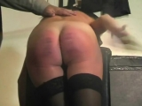 anna_caning