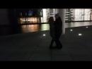 🔥Dance Travel: Marina Jochen (Yohan)Berlin KIZZES 2018💥🔥