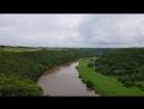 река Чавон Доминикана