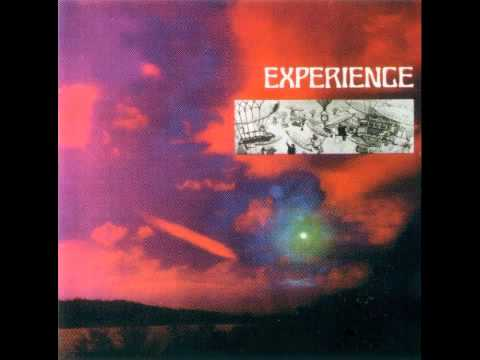 Experience -[8b]- Theme For An Unknown Island ~ Let's Be More Light (part II)
