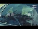 AljabedTv - Kara Sevda teaser 3