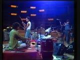 L. Shankar, Jan Garbarek, Zakir Hussain, Trilok Gurtu - Deutsches Jazzfestival, Frankfurt, 1984