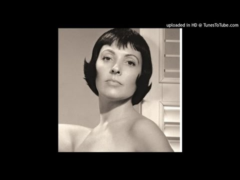 Keely Smith - The Twist