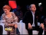 Румынская Лара Фабиан (360p).mp4