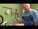 Наряд по кухне вне очереди 2)