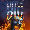 LITTLE BIG | 4 ОКТЯБРЯ | СУРГУТ