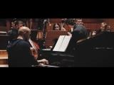 Heroes of Might and Magic 3 \ HoMM III \ Герои Магии и Меча Inferno Симфонический оркестр!