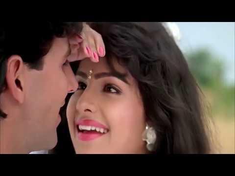 Waada Raha Sanam 1080p HD Akshay Kumar Ayesha Julka Alka Yagnik Abhijeet Khiladi