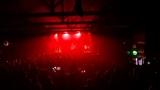 Max &amp Iggor Cavalera en Uruguay - Stronger Than Hate - Beneath the Remains-Arise Tour