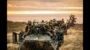 Ато, мод на войну в Украине.Обновленная миссия Штурм Пески Втв Штурм 2 Nobody except us (Сold War)