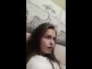 Есения Левит Live
