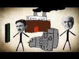 Кто такой Никола Тесла и что он сделал