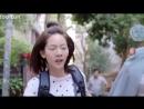 клип к дораме - Внимание любовь