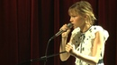 Grace VanderWaal - Darkness Keeps Chasing Me (Live from the GRAMMY Museum)